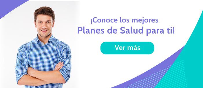 CTA_PlanSalud