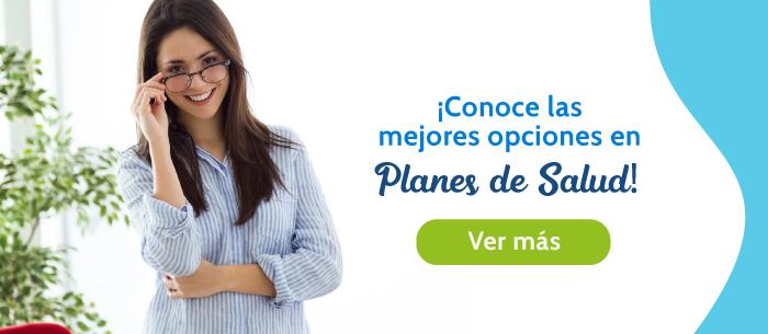 CTA_Póliza_de_Salud