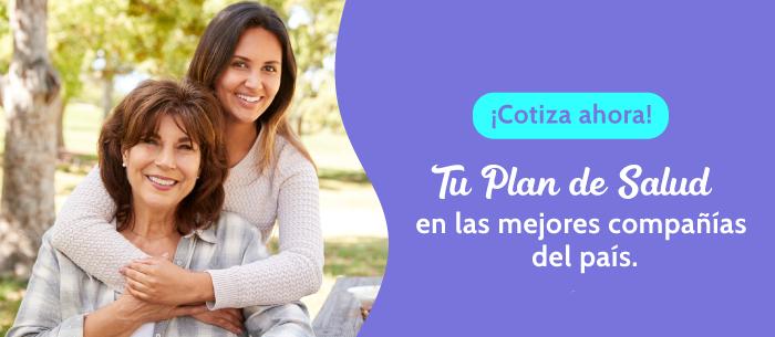 CTA_Medicina Prepagada_vs_Plan_Complementario