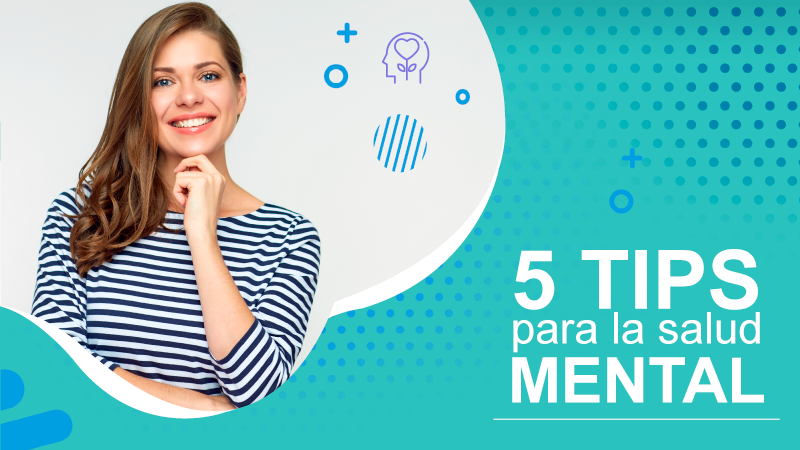 tipsparala salud mental