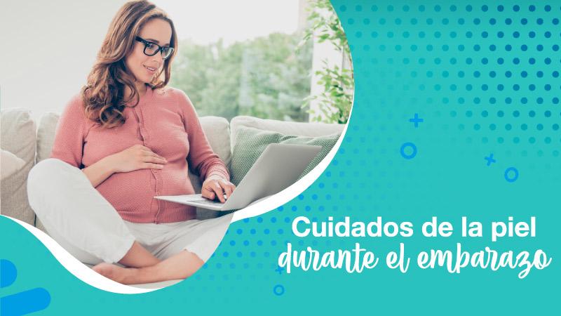 cuidados-de-la-piel-durante-el-embarazo